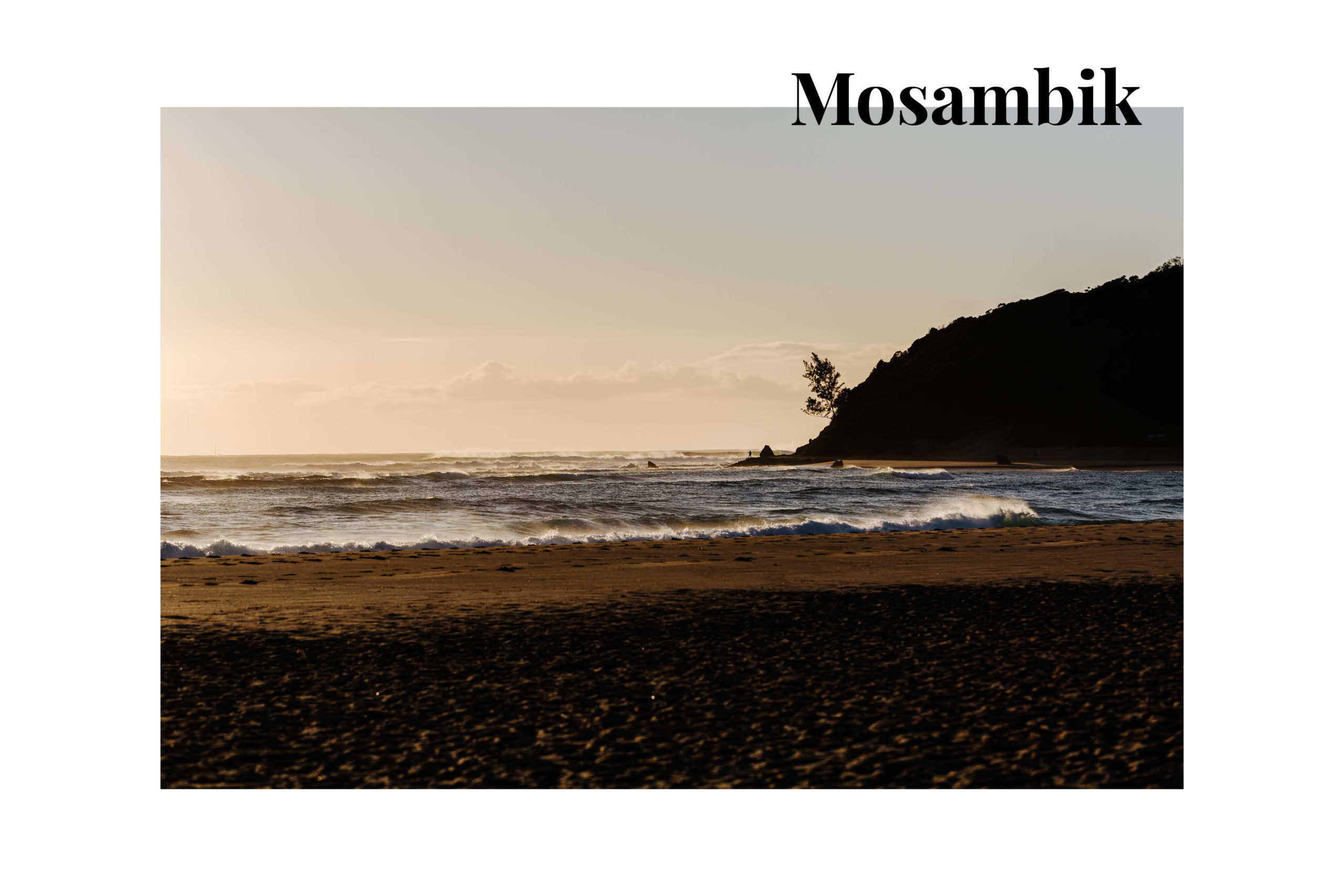 moasambik-roadtrip-ponta-do-ouro-reisebericht
